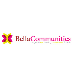 Bella Communities