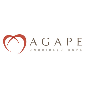 Agape Therapeutic Riding