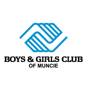 Boys and Girls Club of Muncie