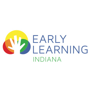 Early Learning Indiana