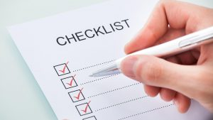 checklist-ss-1920
