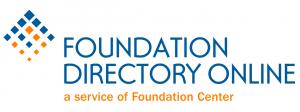 FDO-foundation-directory-online