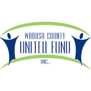 Wabash County United Fund, Inc.