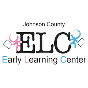 Johnson County Early Learning Center