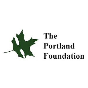 The Portland Foundation