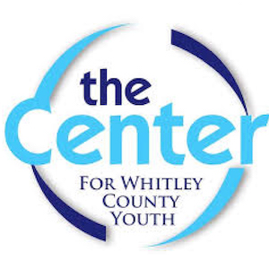 The Center for Whitley County Youth
