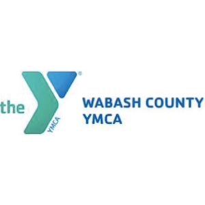 YMCA of Wabash County