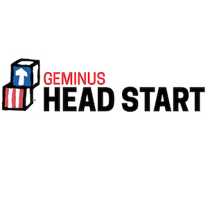 Geminus Head Start
