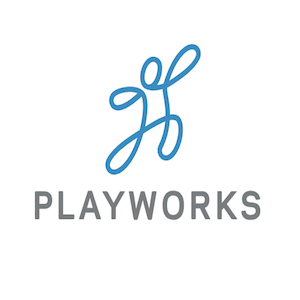Playworks Indiana