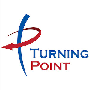 Turning Point Alternative School