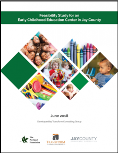 jay-county-feasibility-study