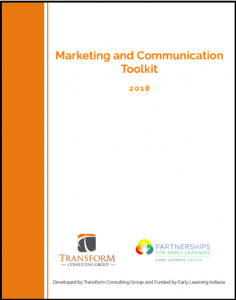 marketing-toolkit