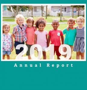 2019-elac-annual-report