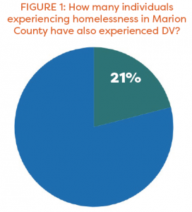 DV-homelessness-data