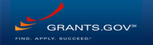 grants-gov-logo-lg-300x90