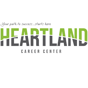 Heartland Career Center