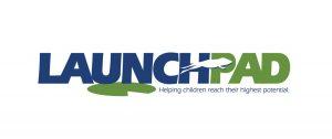 Launchpad Logo
