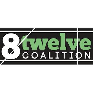 8twelve Coalition
