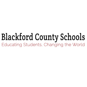 Blackford County Schools