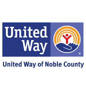 United Way of Noble County