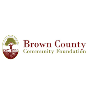 Brown County Community Foundation