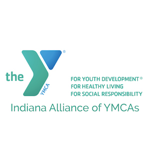 Indiana Alliance of YMCAs