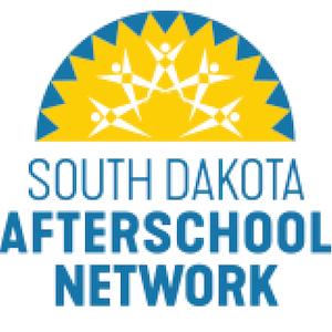 South Dakota Afterschool Network