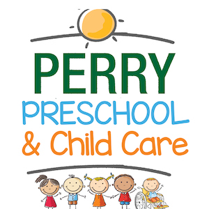 Perry Preschool and Child Care