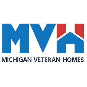 Michigan Veteran Homes