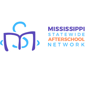 Mississippi Statewide Afterschool Network