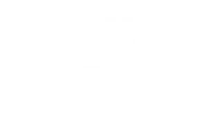 Transform Consulting Group