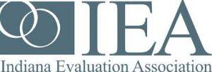 Indiana Evaluation Association