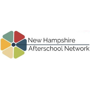 New Hampshire Afterschool Network