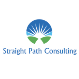 Straight Path Consulting